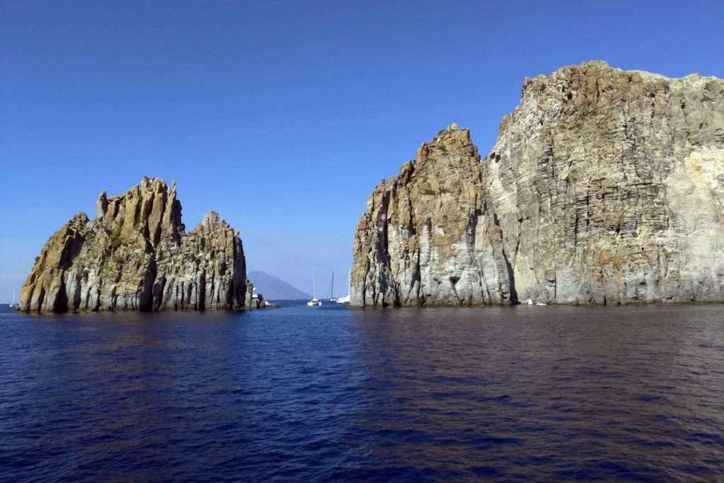 sicilian holidays aeolian islands