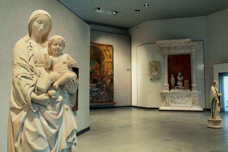 messina-sicily-regional-museum