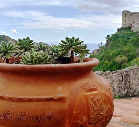 Places to visit near Taormina, Savoca Sicily