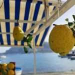 Sicilian markets
