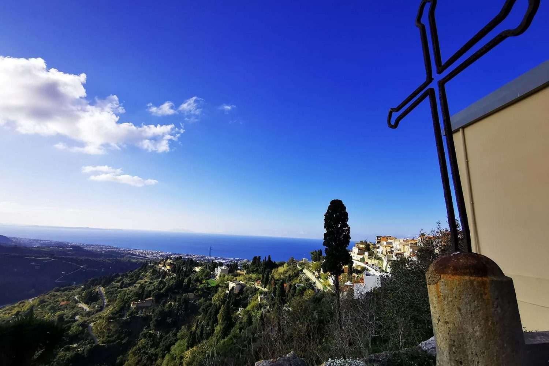 gesso Sicily