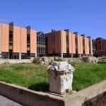 regional museum of messina