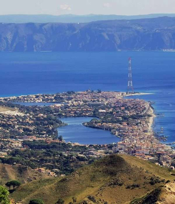 things to do in Messina
